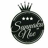 sunakku_noe