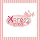 xpress.cakes