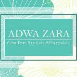 adwazara.official