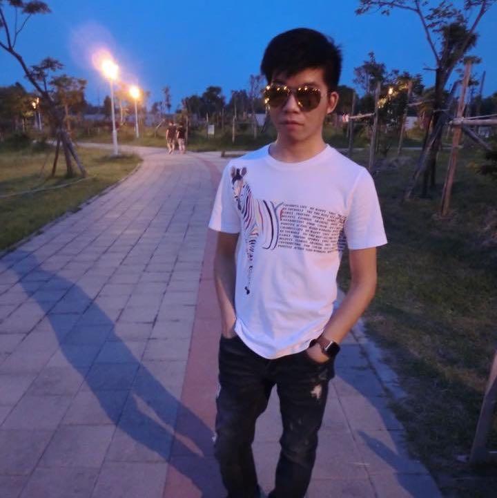 chiyuanng
