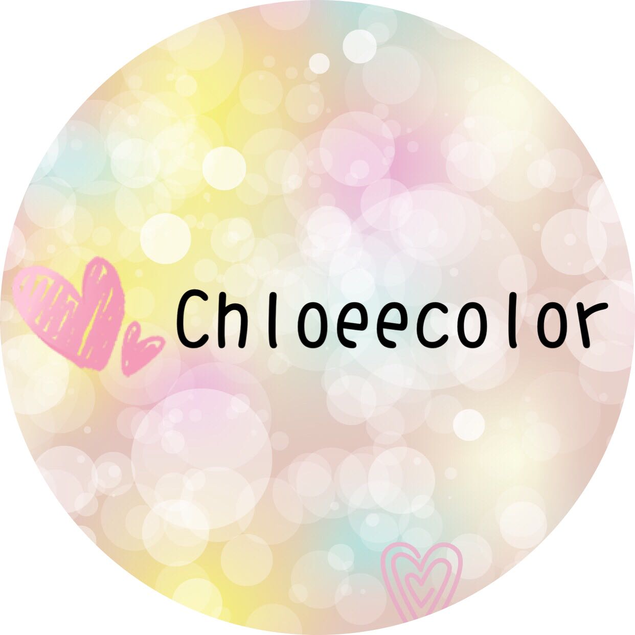 chloeecolor