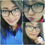 danisha_lyza