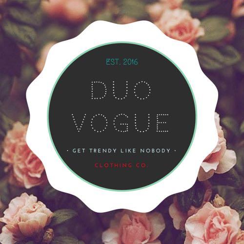 duo_vogue