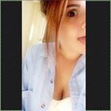 emma_143