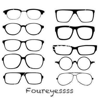 foureyessss