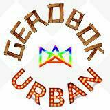 gerobok_urban