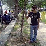 hafidzuddinalong