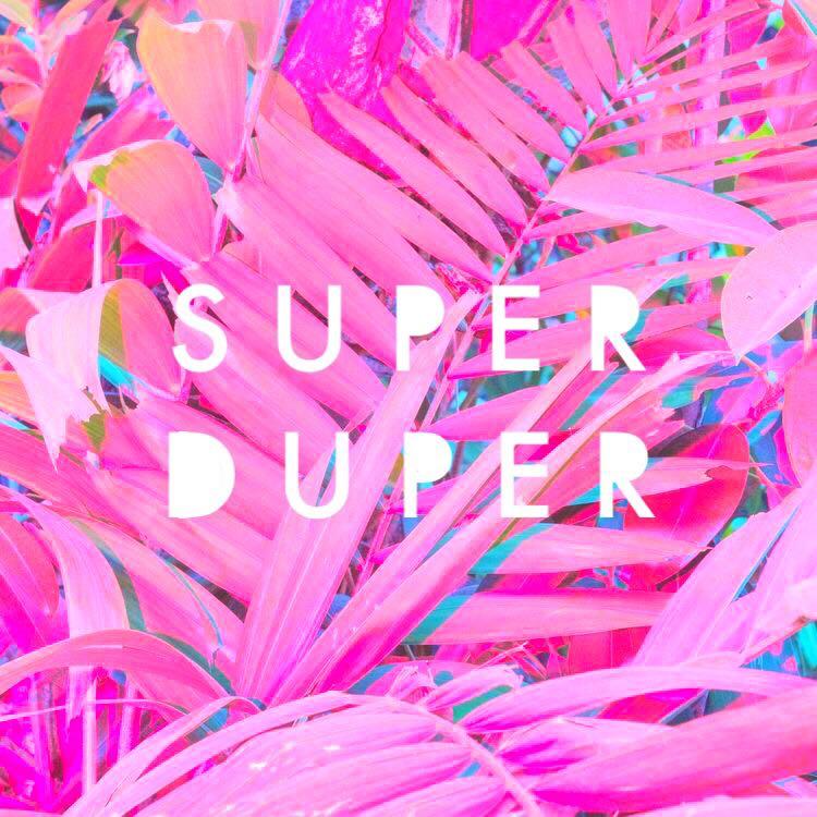 hk.superduper
