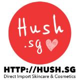 hush.sg