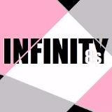 infinity8s