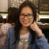 juliana_lin