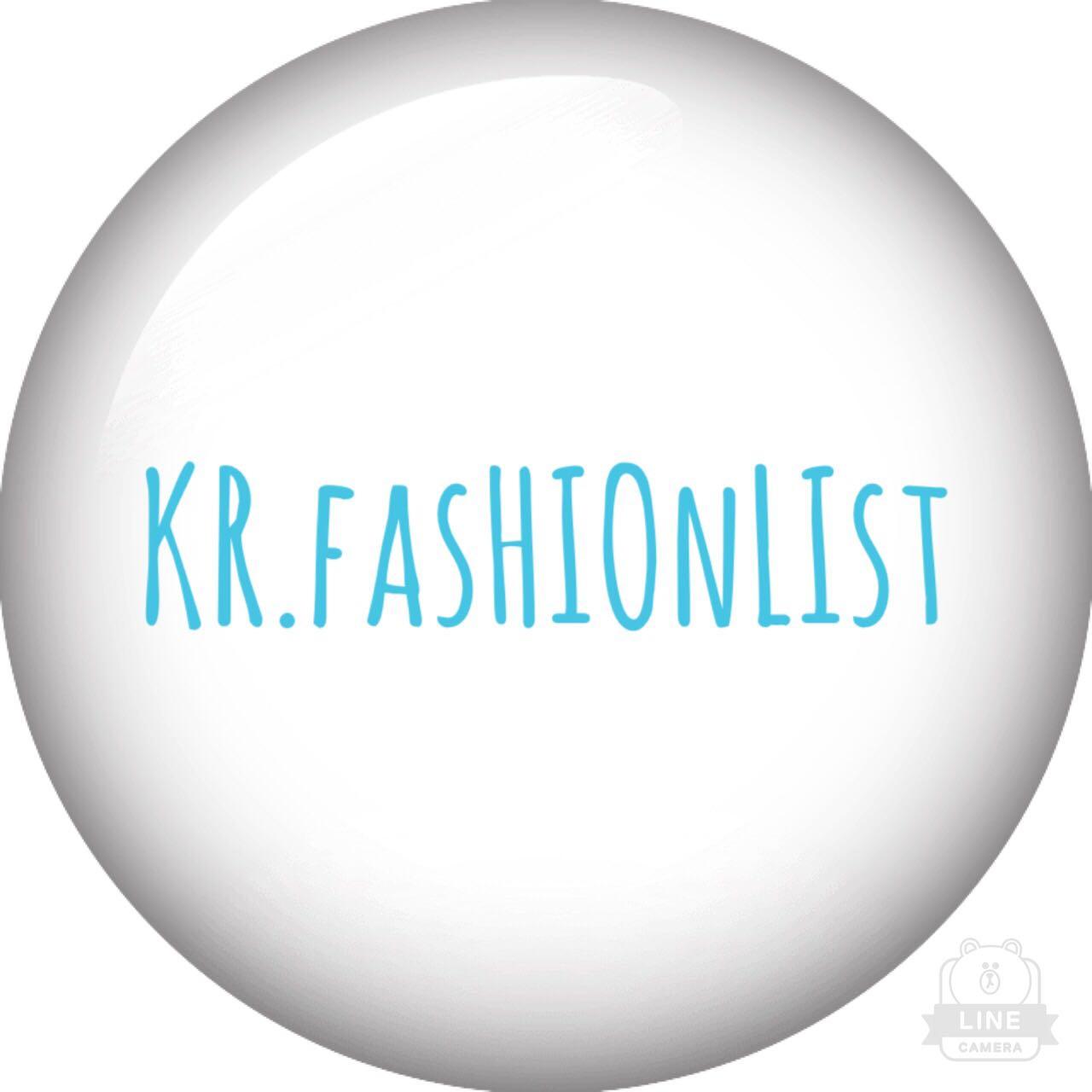 kr.fashionlist