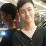 sam_tai123