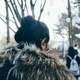 saphira_anindita