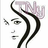 tny_byqiupe