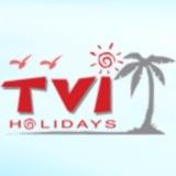 tvi_holidays