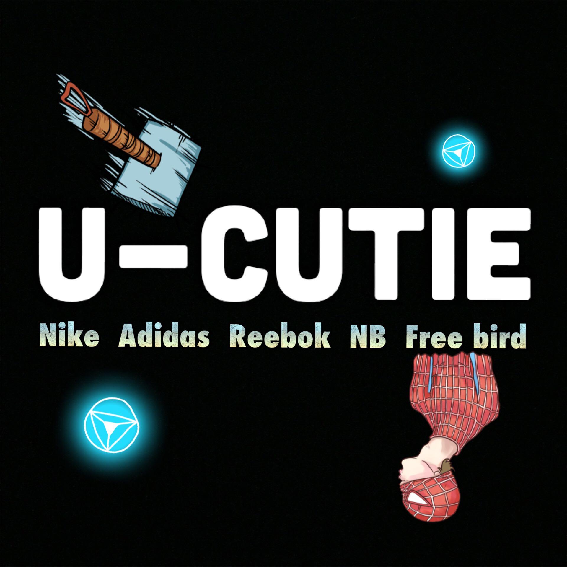 u_cutie