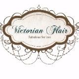 victorian_flair