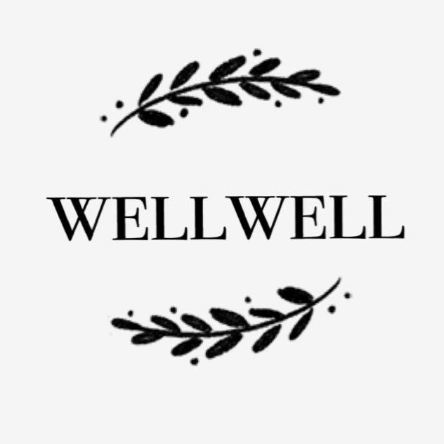 wellwell111