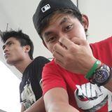 agung_unyil