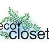 ecocloset