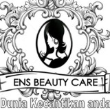ens_beauty_health