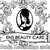 ens_beauty_health