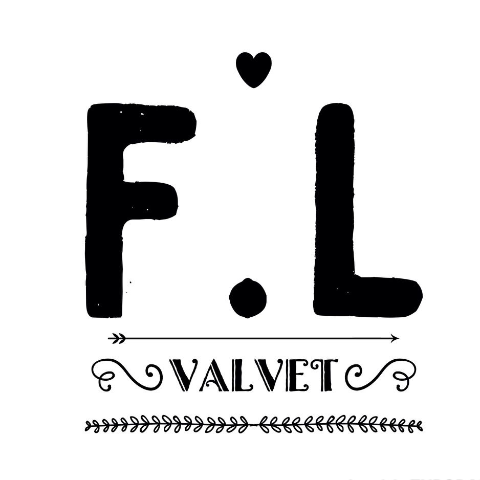 fashionlovevalvet