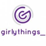 girlythings_