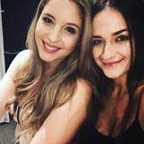 kathryn.simpson_