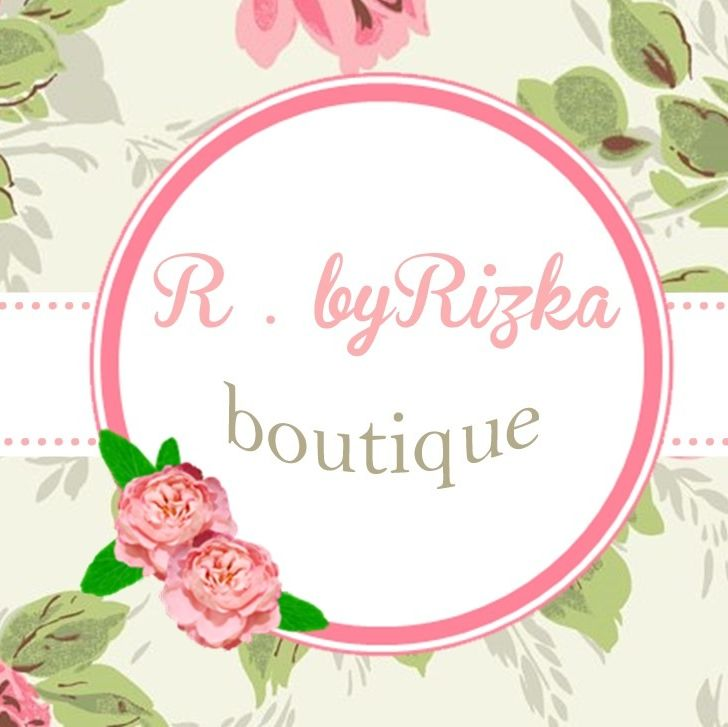 r.byrizkaboutique