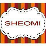 sheomi