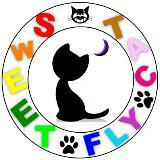 sweetflycat03