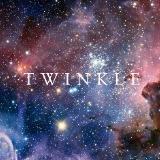 twinkle.twinkle.
