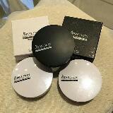beautymakeup_hk