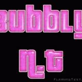 bubblylove