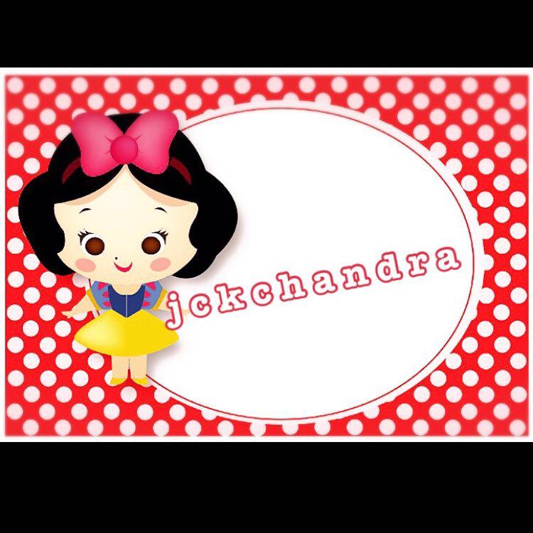 jckchandra