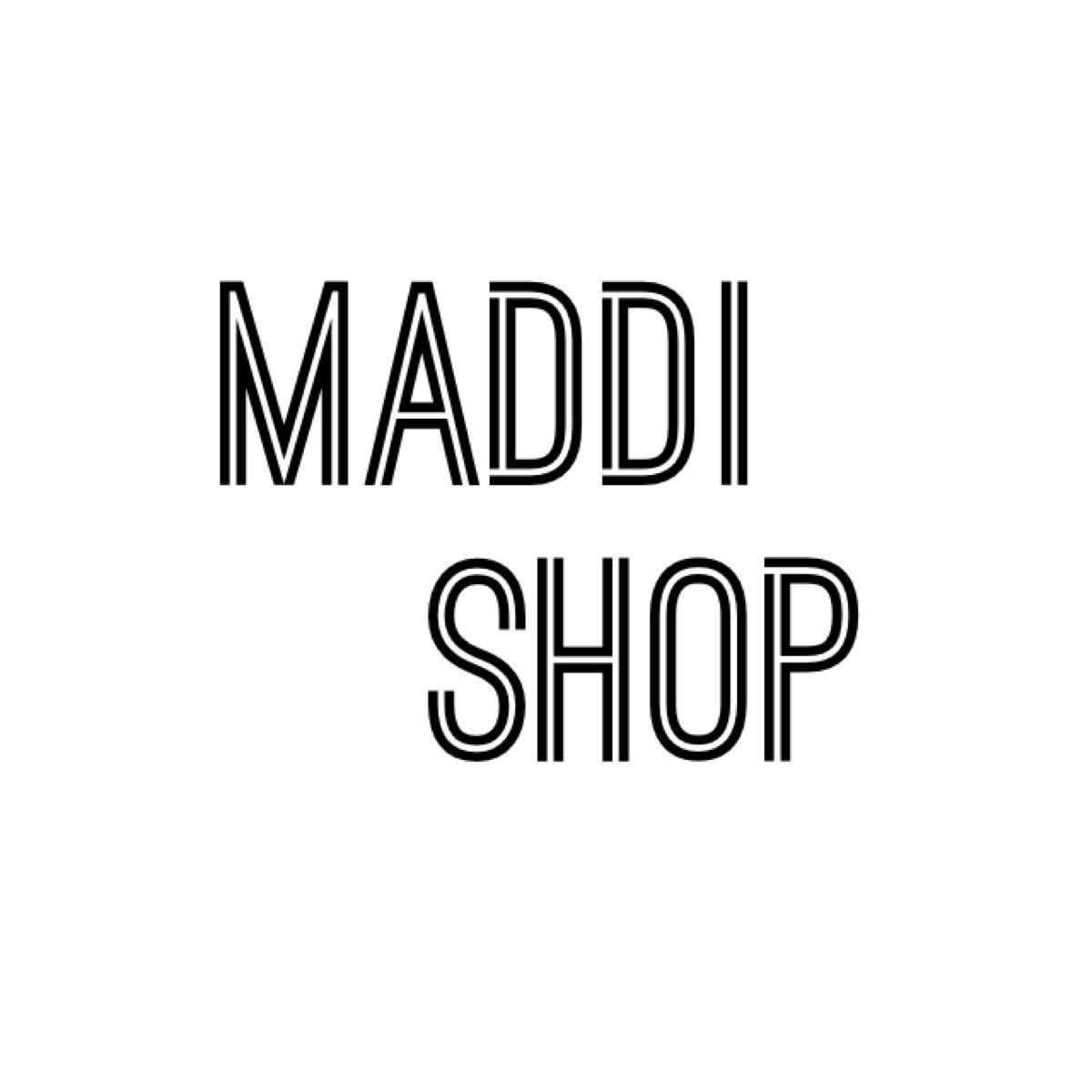 maddi_shop