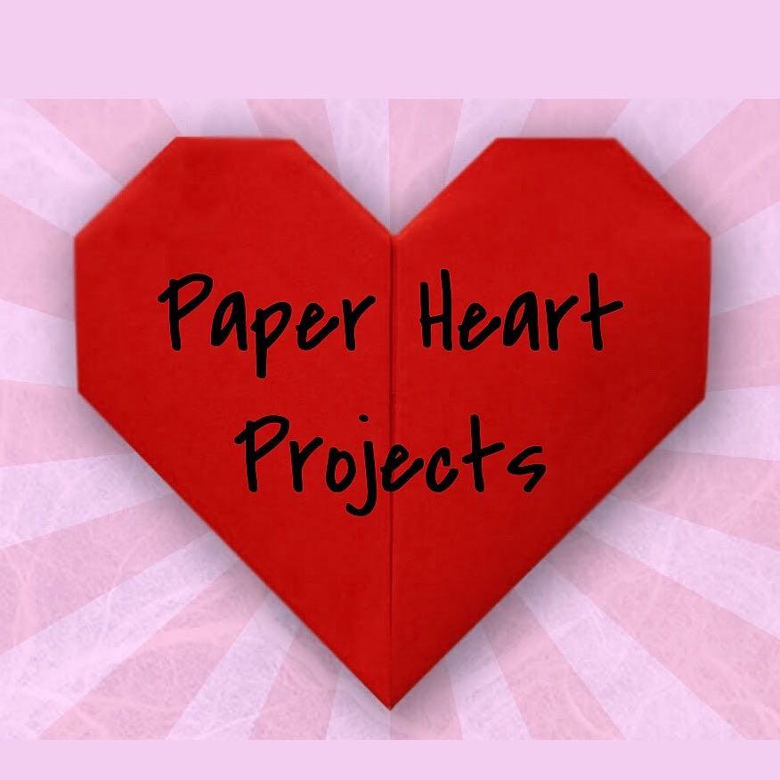 paperheartprojects