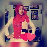 bilal_hijab.collection