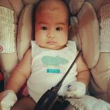 baby_garage