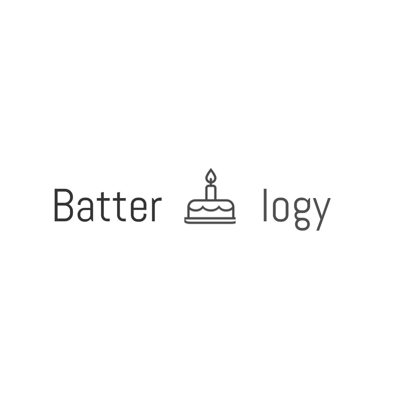 batterlogy