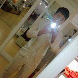 chris_wai