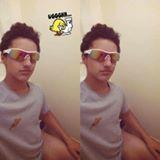 cullen_2