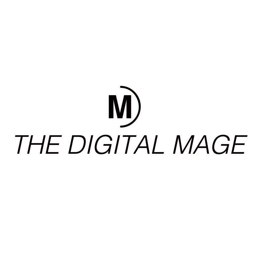 thedigitalmage