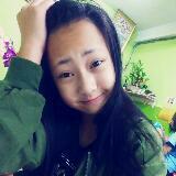 yuri_0508