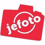 jefoto