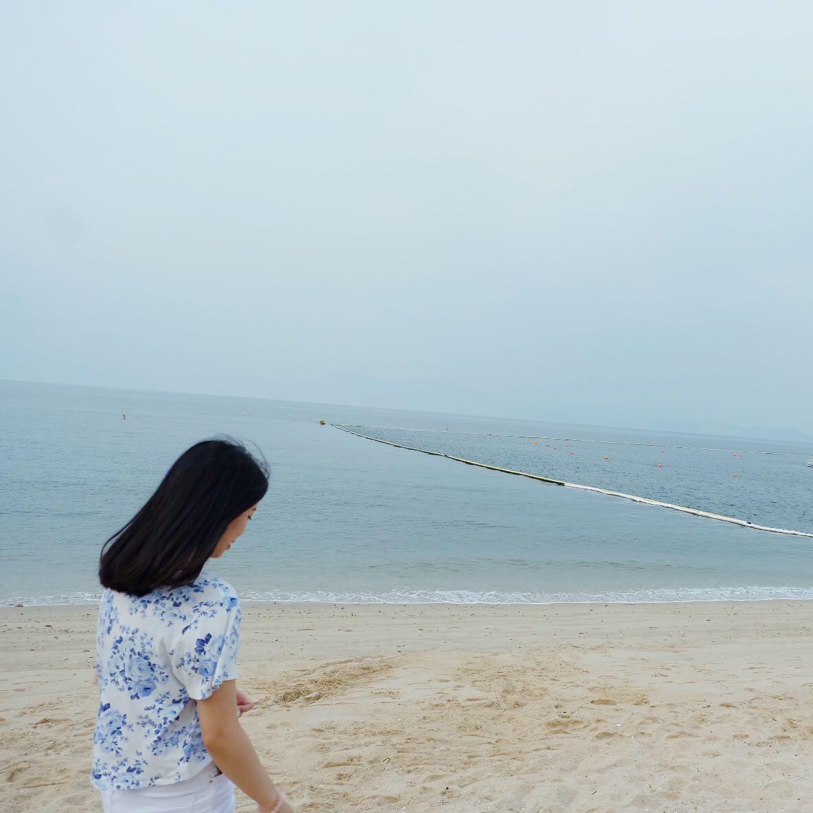maywong1233