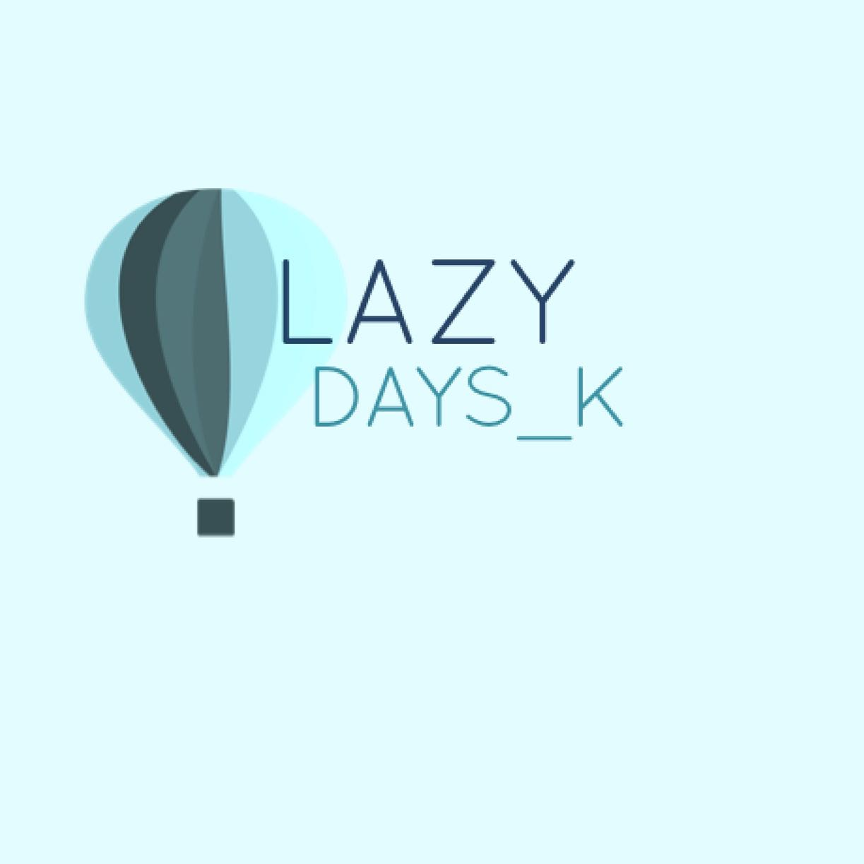 lazydays_k