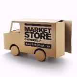 market_store